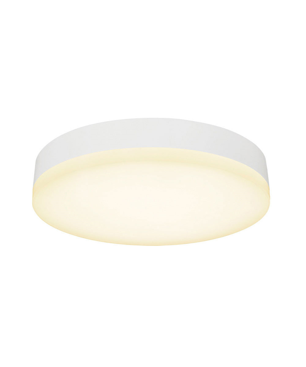 Led Plafond Straight Ø28 cm - Halo Design