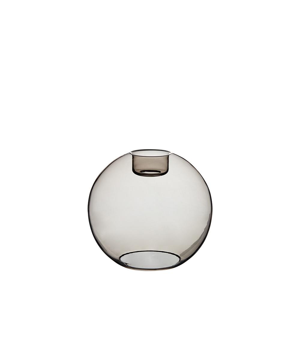 Gloria Røgfarvet Glas Ø260 - Belid