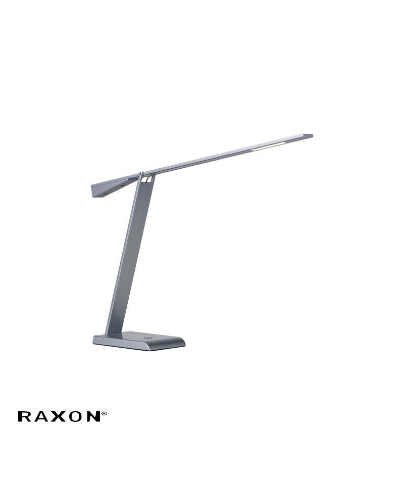 C6 LED T1 Bordlampe - Raxon