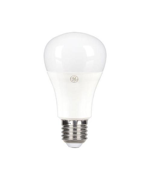 Pære LED 11W Dæmpbar E27 - GE