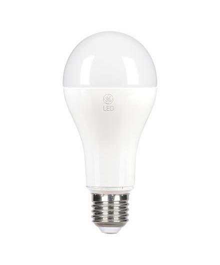 Pære LED 14W Dæmpbar E27 - GE