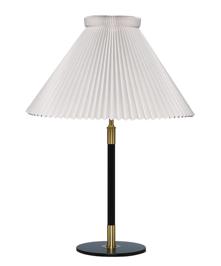 352 Bordlampe - Le Klint