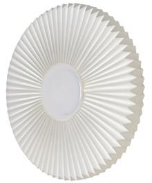 Le Klint SunFlower 290 Væglampe/Loftlampe - Le Klint