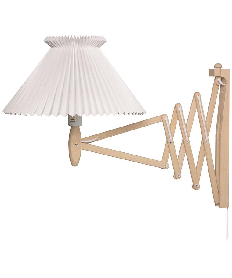Le Klint 332 Sakselampe Eg - Le Klint