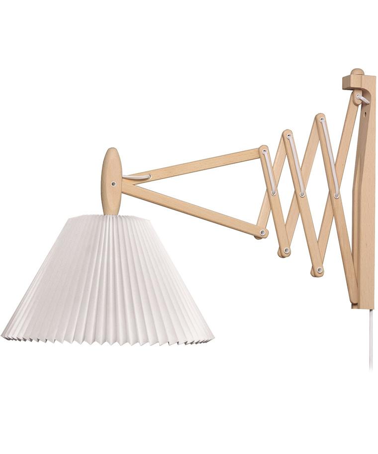 Le Klint 334 Sakselampe Eg - Le Klint