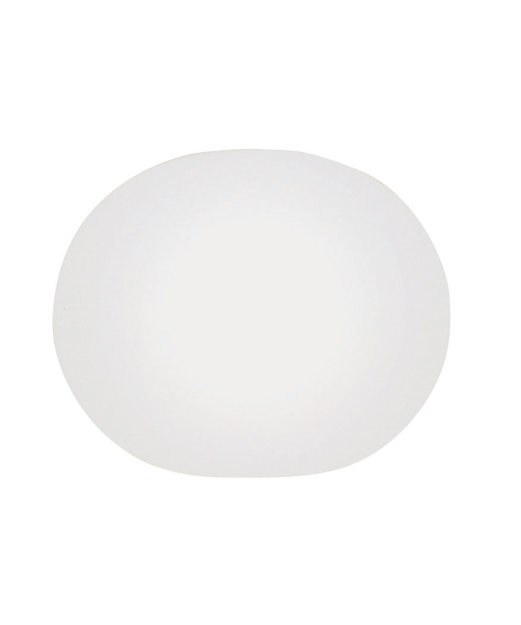 Skærm til Glo-Ball Mini C/W/T - Flos