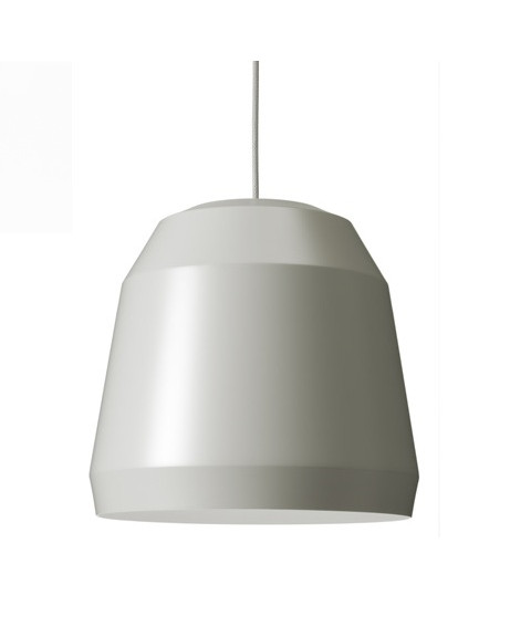 Mingus P2 Pendel Dusty Limestone - LightYears