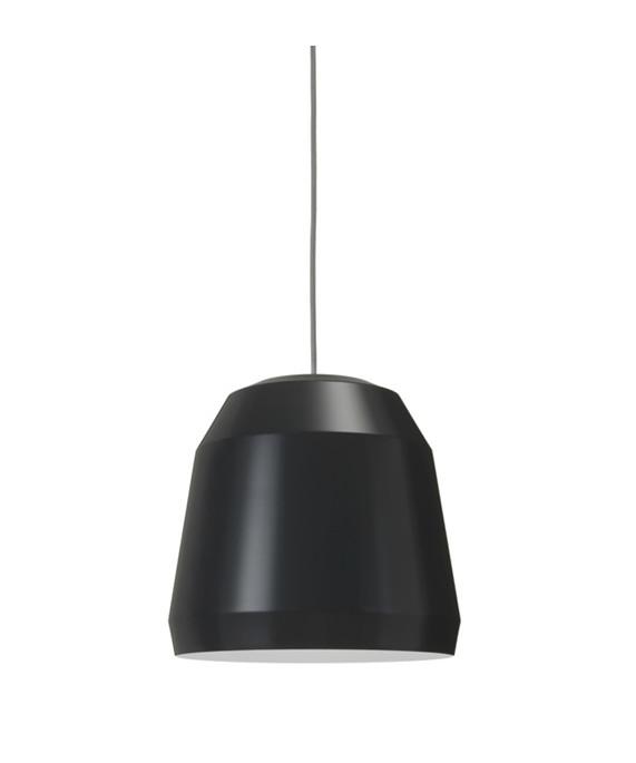 Mingus P1 Pendel Nearly Black - Lightyears
