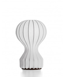 Gatto Bordlampe - Flos