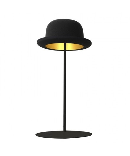 Jeeves Bordlampe - Innermost