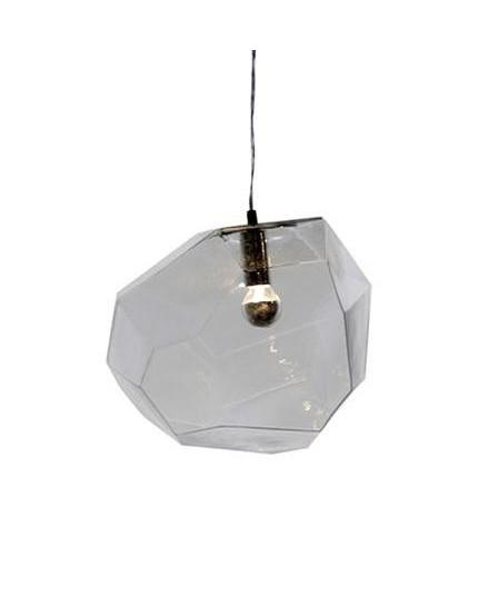 Asteroid Glas Pendel - Innermost