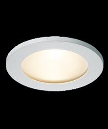 Moon Loft- / Udendørslampe til indbygning - LIGHT-POINT
