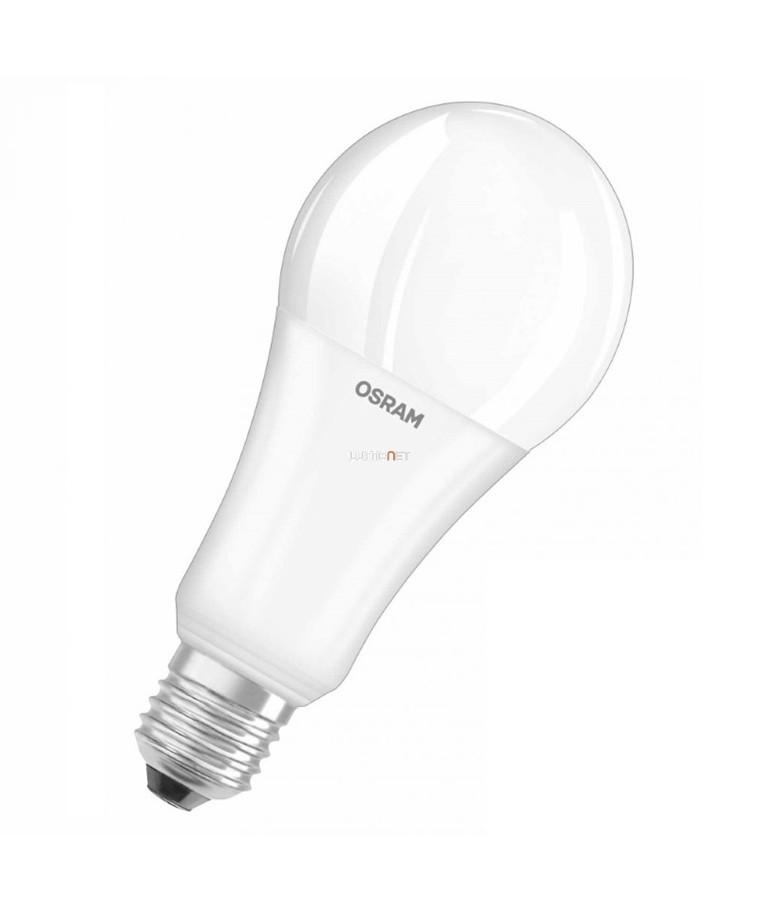 Pære LED 21W Parathom E27 - Osram