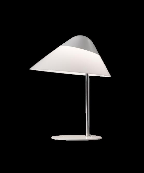 Opala Mini Bordlampe - Pandul