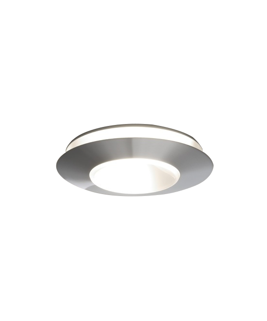 Ring 47 Væglampe/Loftlampe - Pandul
