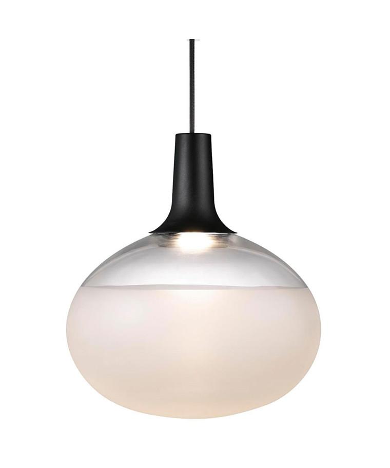 DEE LED Glaspendel - Nordlux