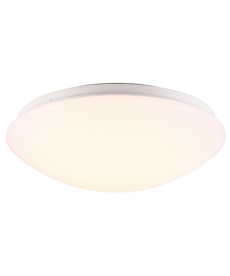 Ask 36 LED Plafond IP44 - Nordlux