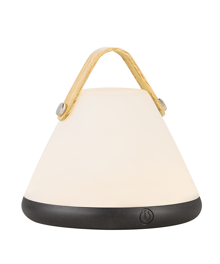 Strap To Go Bordlampe - Nordlux
