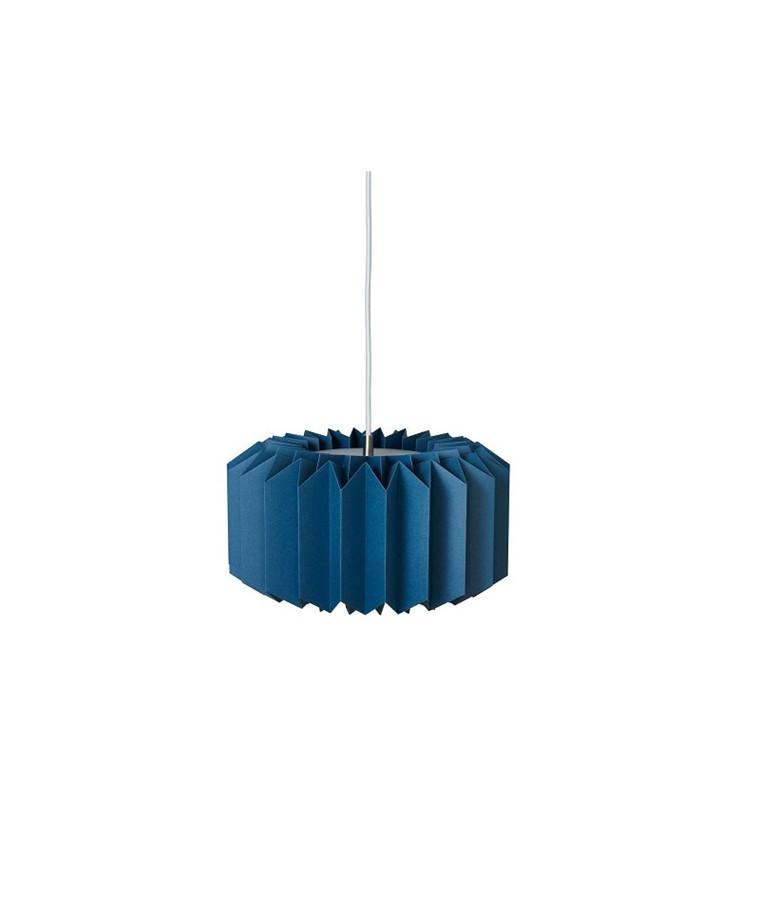Onefivefour Medium Indigo Blue - Le Klint