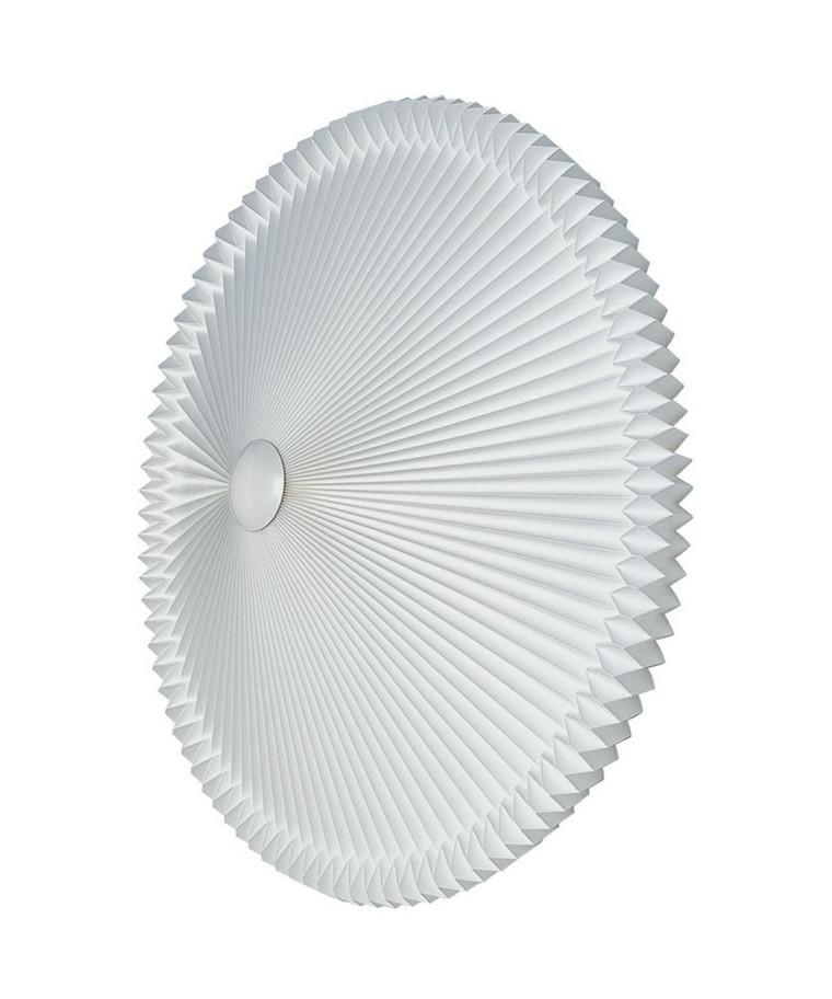 Le Klint 208-45 Væglampe  - Le Klint