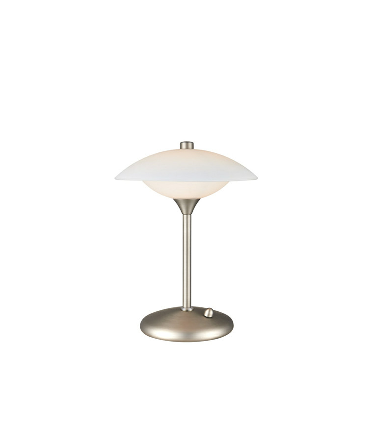 Baroni Bordlampe Ø22 - Halo Design