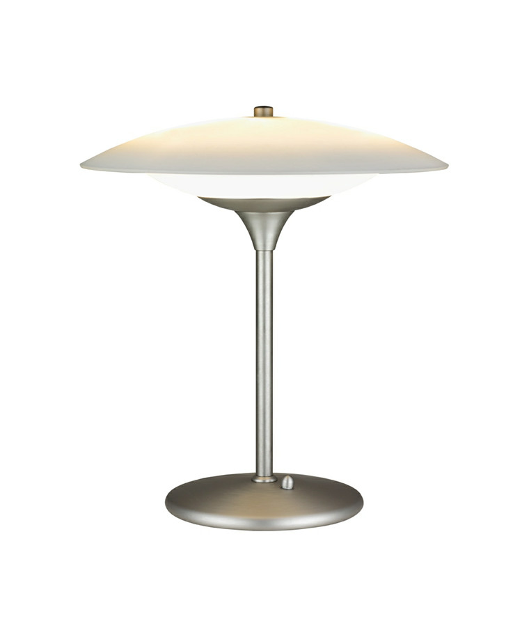 Baroni Bordlampe Ø40 - Halo Design