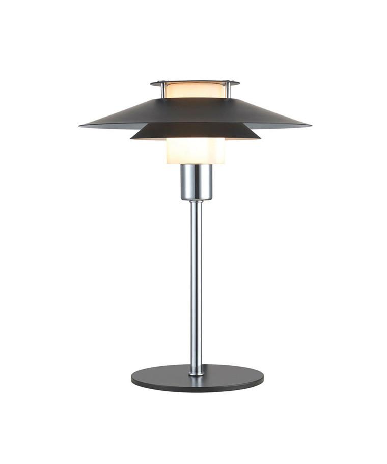 Ultra Stuelamper - Køb lamper til stuen online her - Lampekongen JS-01