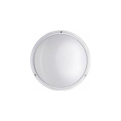 ECO 27 Loftlampe - RAXON