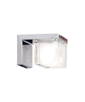 LED Cube - RAXON