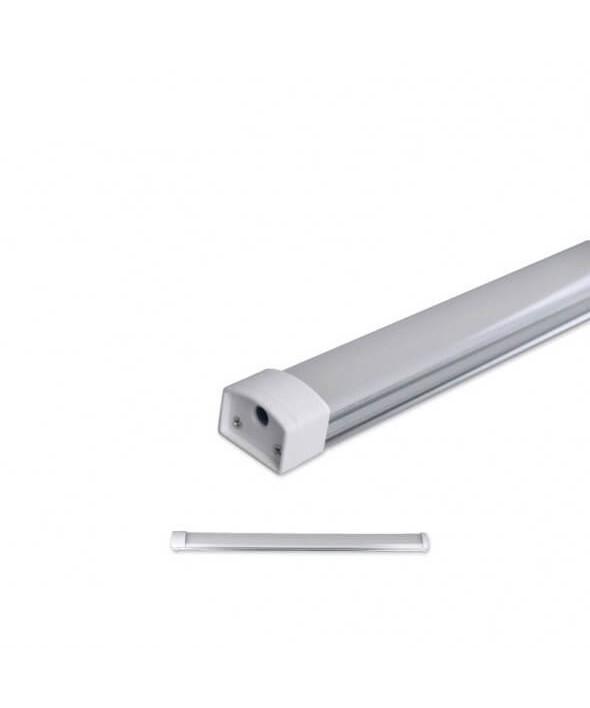 LS40-E LED Striplight - Raxon