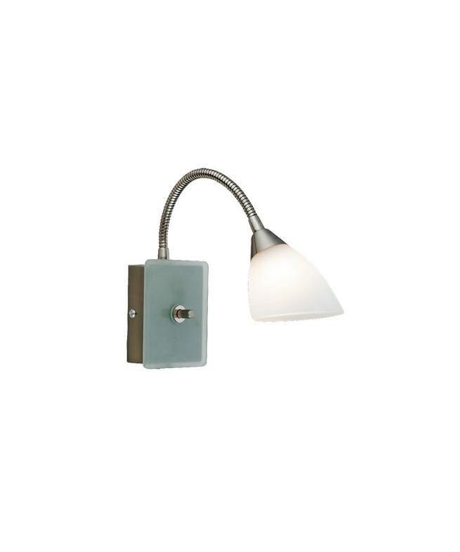 Spike Væglampe - Halo Design