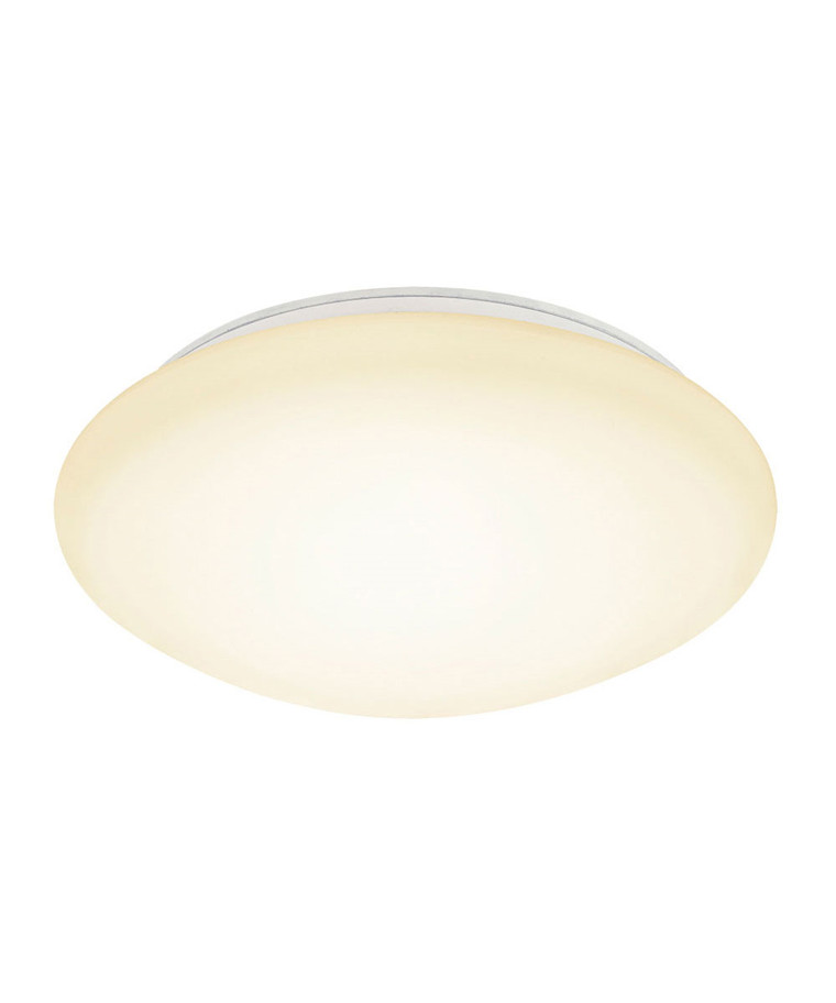 Led Plafond Basic Ø29cm - Halo Design