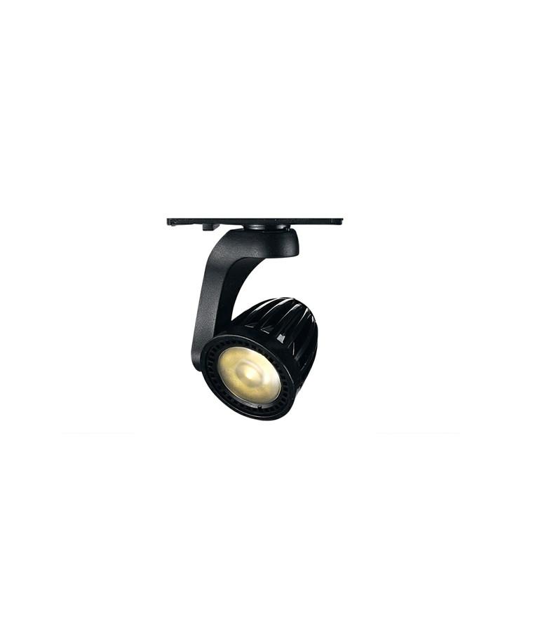 Eco LED Spot Sort - Halo Tech
