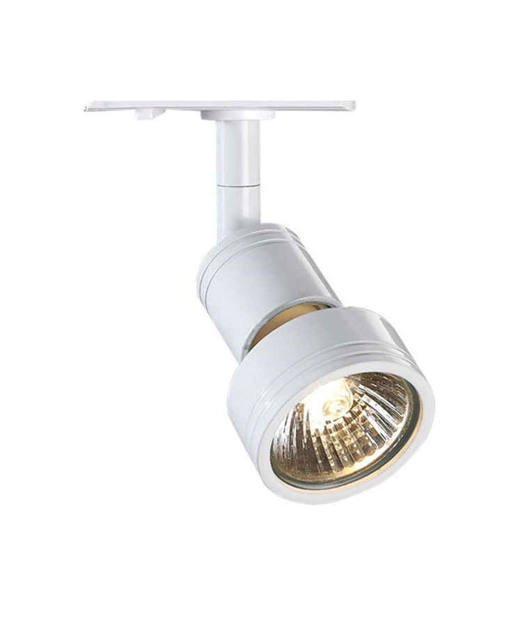 Expo Led Gu10 Spot Hvid 5W - Halo Design