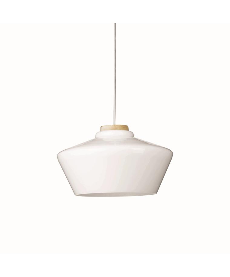 Nuuk Pendel Ø41 - Watt A Lamp