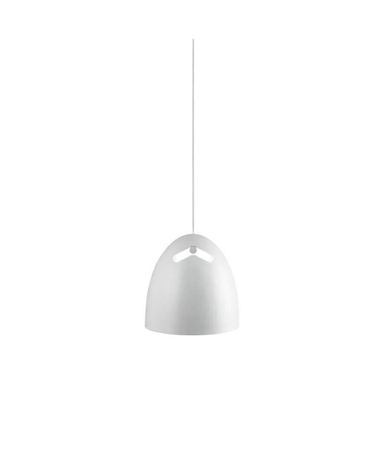Bell+ 20 Pendel Hvid - Darø