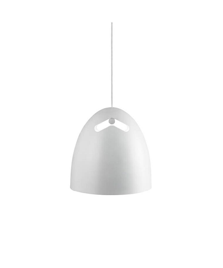 Bell+ 30 Pendel Hvid - Darø