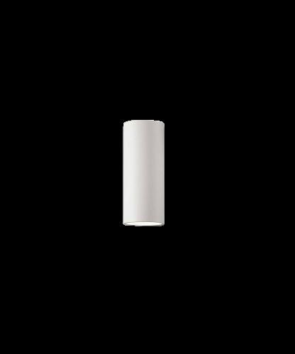 Zero W2 LED Væglampe Hvid - LIGHT-POINT