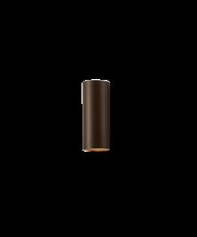 Zero W2 LED Væglampe Mocca - LIGHT-POINT