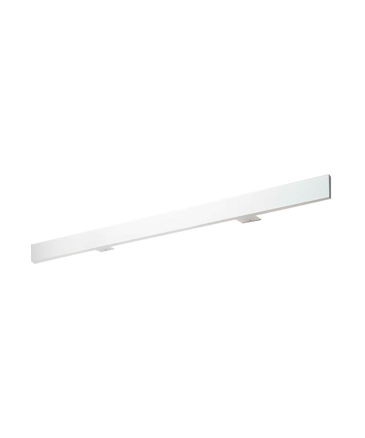 Stick 120 LED Væglampe Hvid - LIGHT-POINT
