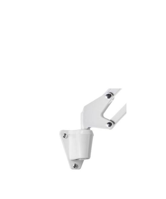 Archi Væglampebeslag Hvid - LIGHT-POINT