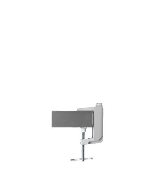 Archi Klampe til Bordlampe Hvid - LIGHT-POINT