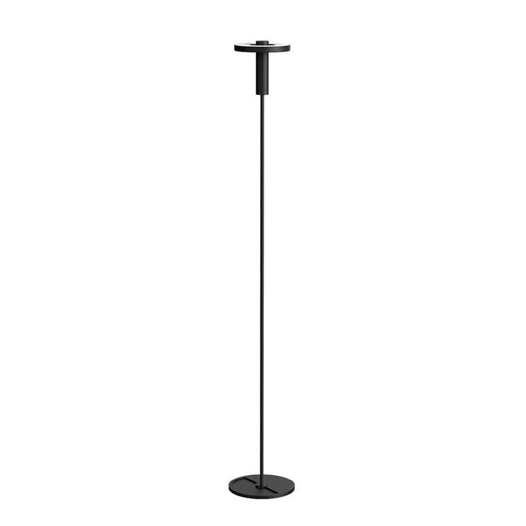 Beads Floor Lamp Uplight Tonone, Skinny Floor Lamp Base