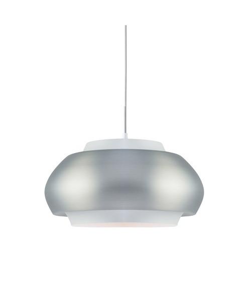 Era Pendel Lampe Silveroxid - Belid