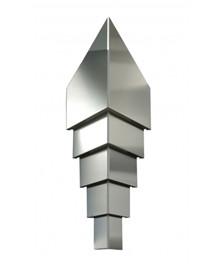 DEMO Diamond 42 Væglampe - Iconi