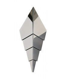 Zaphir 30 Væglampe - Iconi