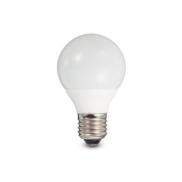 Pære LED 6W Dæmpbar E27 - Dura Lamp