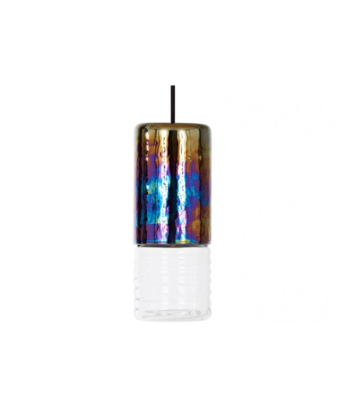 Flask Pendel Oil Long - Tom Dixon