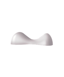 Blob S Udendørslampe - Foscarini