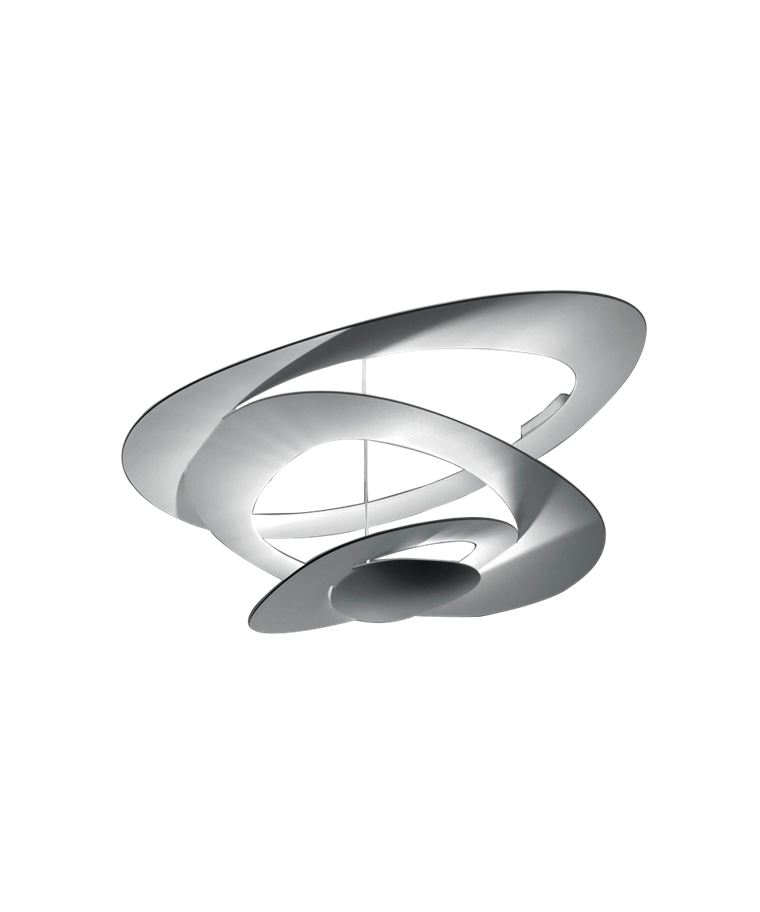 Pirce Mini LED Loftlampe - Artemide